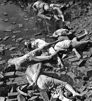 74th Independence Day, jihad, Pakistan, Hindu massacre and (Traitor)media