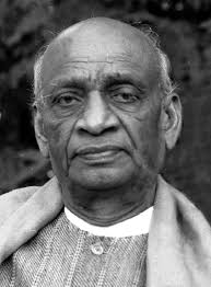 SARDAR PATEL ENEMY NO-1 (Why family, Marxists, Islamic politicians believe this)